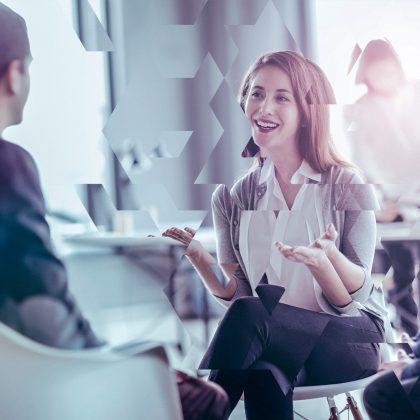 Temamøte – Innovasjon – hva skal til for å lykkes? Finnes enkle grep?
